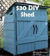 Building A Backyard Shed by Best 25 Pallet Shed Plans Ideas On Pinterest Shed Plans Pallet
