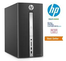 best black friday deals on desktop pcs best 25 desktop computer sale ideas on pinterest desktop