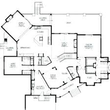 floor plans for country homes rustic country home floor plans ryanbarrett me