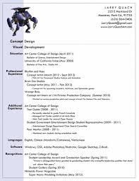Resume Sample Yale by Resume Samples Tour Guide