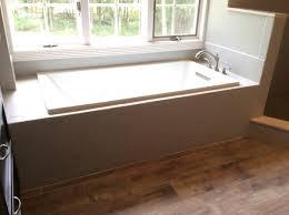 Bathroom Design Nj Bathroom Design In New Jersey Monks Design Studio