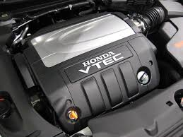 honda j engine wikipedia