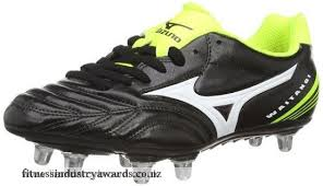 s rugby boots nz reasonable rugbyboots ture 100 assure