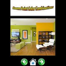 room paint color combinations apk download free lifestyle app