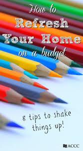 Discount Home Decor Online Nz 70 Best Diy U0026 Decorating On A Dime Images On Pinterest Budget