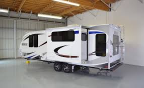 travel trailers images Lance 2375 travel trailer relax you have arrived jpg