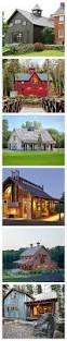 best 25 pole barn kits ideas on pinterest barn houses metal