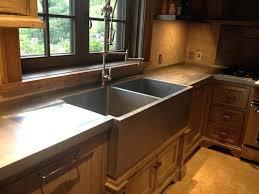 Country Kitchen Sinks Country Kitchen Sinks American Standard Sink Canada Best Farm