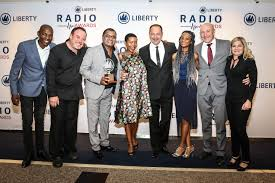 Radio Rds Funny The Best Of Sa Radio All The Winners At The Liberty Radio Awards