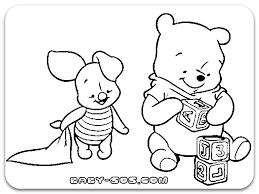 paintings winnie pooh disney
