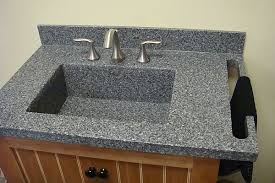 solid surface vanity tops shower pans and wall panels bathroom