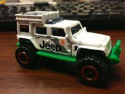 matchbox jeep 2016 matchbox jeep wrangler jk toy jeep wrangler forum