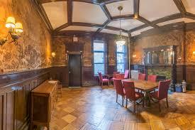 bloomingdale of music space rental reception room
