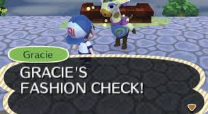 acnl starter hair guide animal crossing new leaf shops to unlock strategy prima games