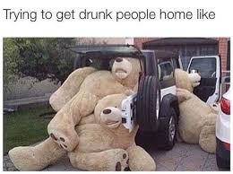 Bear Stuff Meme - huge teddy bear meme teddy best of the funny meme