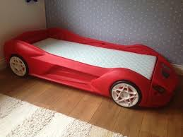 storm race car bed infant toddler children u0027s in coventry west