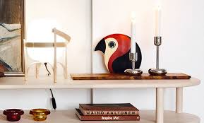 Finnish Interior Design Finnish Design Shop Is A Design Shop Specialized In Scandinavian