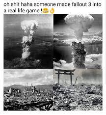 Real Life Memes - real life memes on the rise buy buy buy memeeconomy
