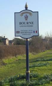53 best bourne lincolnshire images on pinterest stamford fc
