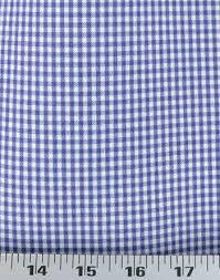 Pds Upholstery 569 Best Fabrics U0026 Wallpaper Images On Pinterest Cobalt Deep