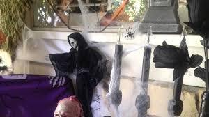 100 halloween scary house ideas triyae com u003d haunted