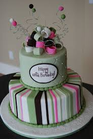 12 best 65th birthday ideas images on pinterest birthday ideas