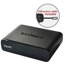 le de bureau usb edimax commutateur gigabit ethernet de bureau switch de bureau