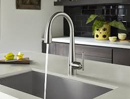 the benefits of touchless kitchen top 5 best touchless kitchen faucet wanderglobe