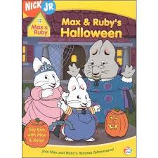 14 best max and ruby are my favorite images on antique