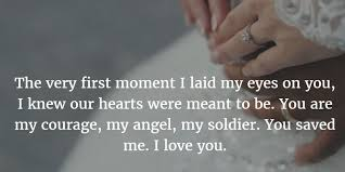 message to my husband on our wedding anniversary 25 best wedding anniversary quotes for husband enkiquotes