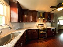 kitchen cabinet assembly rta kitchen cabinets mullion door kitchen cabinets and other