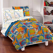 the most brilliant in addition to beautiful king bedroom orange bedding canada beautiful 24 best little boy s sets images on