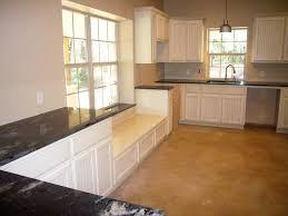 steel home floor plans furniture fabulous metal building homes texas barndominium