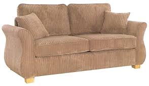 memory foam sofa bed concept memory foam sofa beds sofas chairs chair beds