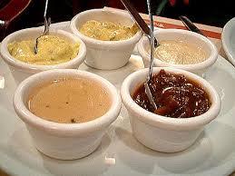 les sauces en cuisine tout sur la mayonnaise cuisine bases mayonnaise