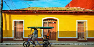 Air Bnb In Cuba Airbnb Seeks Special Permission To Expand In Cuba The Daily Dot