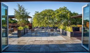 chicago roof deck and garden home facebook