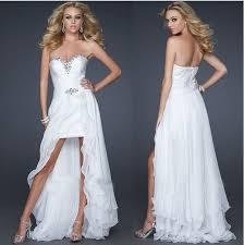 171 best the dress images on pinterest wedding dressses wedding