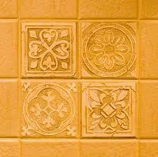 decorative kitchen backsplash tiles simple kitchen backsplash ideas