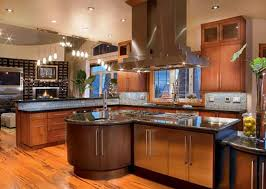 28 best island cooktop images on pinterest kitchen ideas dream