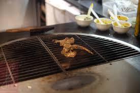 cuisine grill punjab grill 37 kinlakestars