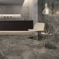 marble effect tiles wall u0026 floor porcelain superstore