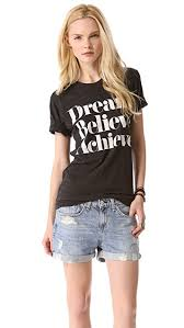 with me sincerely jules sincerely jules believe achieve shopbop save up to 25