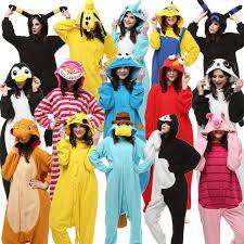 Elmo Halloween Costumes Buy Wholesale Elmo Halloween China Elmo Halloween
