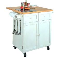 kitchen storage island cart small kitchen island cart and small rolling kitchen cart small