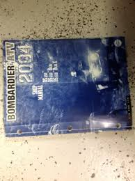 cheap bombardier manual find bombardier manual deals on line at
