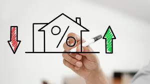 Goedkoop Lenen Voor Woning Nieuwe Hypotheek Oplossingen Op Latere Leeftijd Plusonline