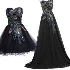 plus size masquerade dress pluslook eu collection