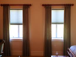 custom drapery in delaware county chester county montgomery