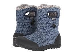 womens bogs boots sale bogs s shoes sale